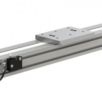 hepcomotion-pdu2-lightweight-low-cost-actuator-03