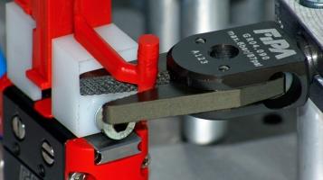 FIPA - Tecnologia de vácuo e componentes para mãos presas [FLUIDOTRONICA]