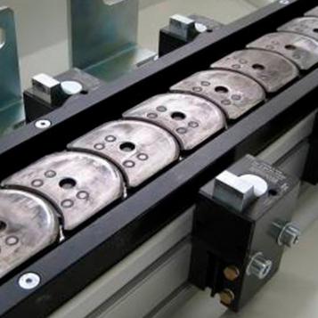 Transportadores-de-corrente-modular-(10)