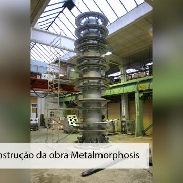 NR-1500-Metalmorphosis-construction