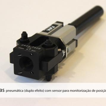 Pinça-de-agulhas-pneumática-(duplo-efeito)-com-sensor-para-monitorização-de-posição-GR04.740B-(6)