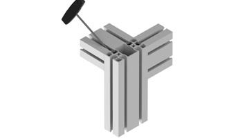 PowerLock 45x90 [MINITEC]