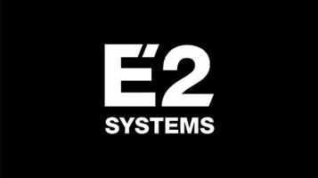 E2 SYSTEMS Unidades de furar e roscar [FLUIDOTRONICA]