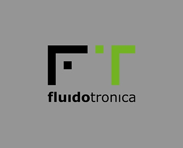 3D printing - the new service offered by Fluidotronica
