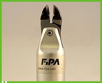 FIPA Air Nippers
