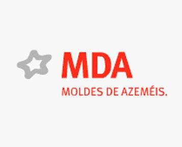MDA - Moldes de Azeméis