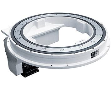 Anéis indexadores NR: Flexíveis em todos os aspetos