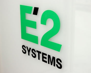 Fluidotronica announces the beginning of partnership with E2 Systems