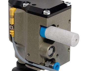 Manipule de uma forma extremamente dinâmica com os cilindros de elevação FIPA