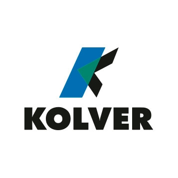 Série K-DUCER - Indústria 4.0