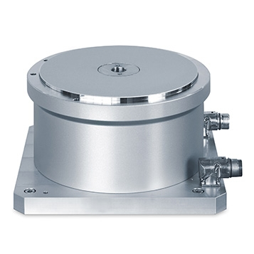 TO 220 torque rotary tables