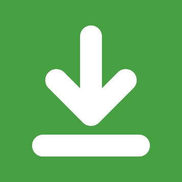E2 Systems Downloads