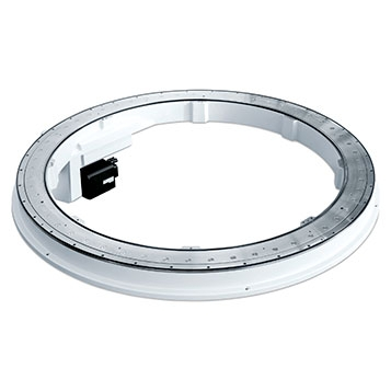 NR 2200Z rotary indexing ring