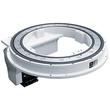 NR 750Z rotary indexing ring