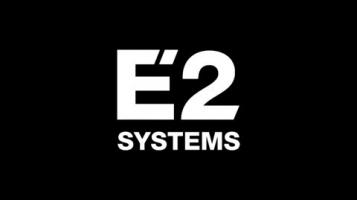 E2 SYSTEMS - Furação, corte e roscagem [FLUIDOTRONICA]