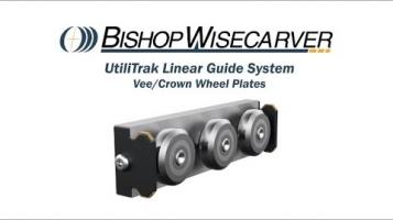 UtiliTrak VC Series