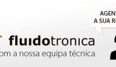 Fluidotronica Newsletter 32 | ABR 20