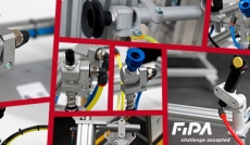 Fluidotronica Newsletter 15 | AGO 19