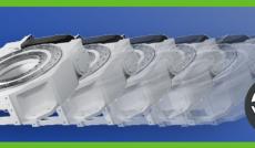Fluidotronica Newsletter 40 | ABR 21