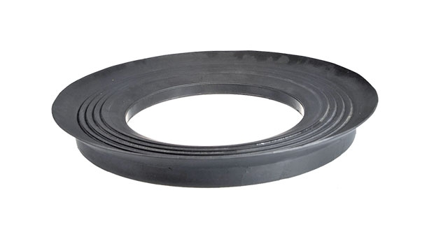 Flat XXL-suction rings - SFR