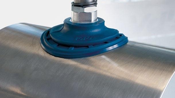 FIPA solutions for sheet handling