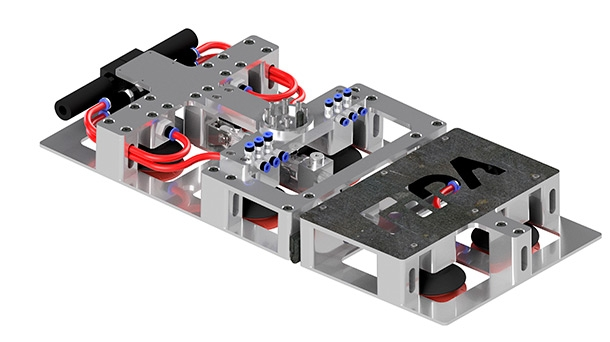 FIPA End-of-Line Universal Box Gripper at a glance