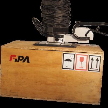 Elevadores de tubo FIPALIFT Expert standard (4)