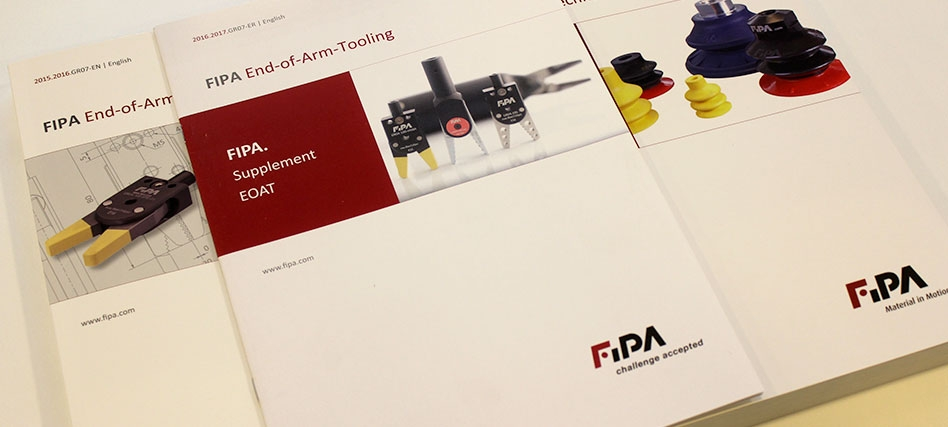 FIPA Downloads